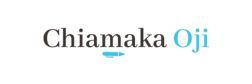 Chiamaka Oji